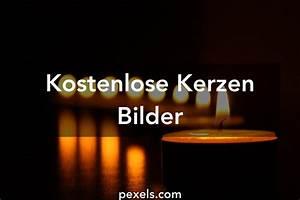 Bilder Von Kerzen : 250 kerzen fotos pexels kostenlose stock fotos ~ A.2002-acura-tl-radio.info Haus und Dekorationen