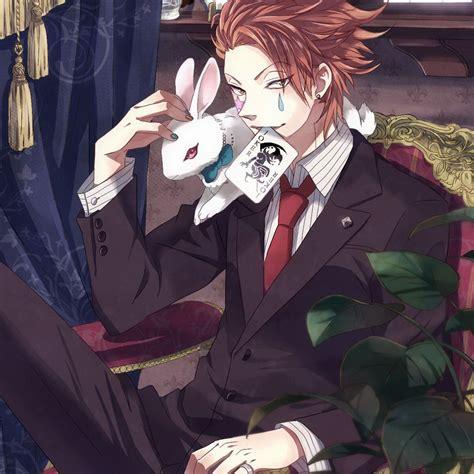 Joker Anime Wallpaper - cool anime hd wallpapers pixelstalk net