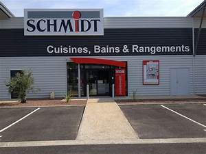 votre magasin schmidt clermont l39herault cuisines With meubles ferrand clermont l herault