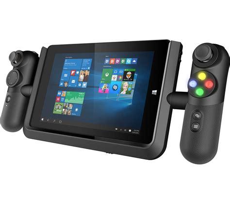 "Buy LINX Vision 8"" Gaming Tablet - 32 GB"