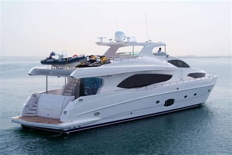 Sailing Boat Price In India by New And Used Luxury Yacht Sales And Prices In India West