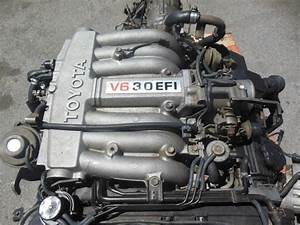 1995 Toyotum 4runner Wiring Harnes