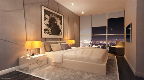 Penthouse Interior Designs Visualized by Penthouse Interior Designs Visualized Home