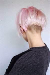 HD wallpapers hairstyles undercut bob