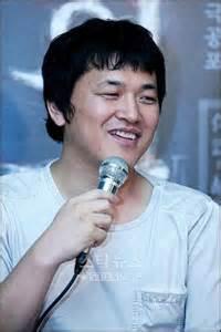 kim ji hwan korean director scriptwriter  hancinema  korean   drama