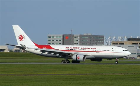 air algerie siege file air algérie a330 yul jpg wikimedia commons