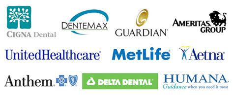 If it is a medical necessity, then insurance companies wo. Braces for Children of Low-Income Families   Braces Explained