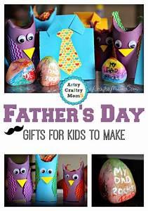 17 mejores imágenes sobre mothers/fathers day en Pinterest ...