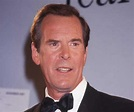 Peter Jennings Biography - Facts, Childhood, Family Life ...