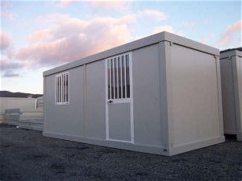 bungalow bureau de vente bungalow de chantier vente location
