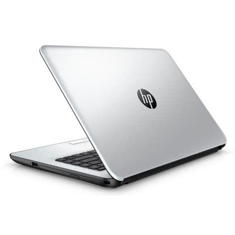 ordi de bureau hp hp pavilion 14 ac107nf laptopservice