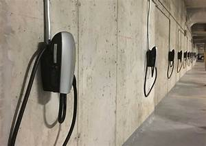 Borne De Recharge Tesla : 21 me arrondissement tesla destination charger borne de recharge ~ Melissatoandfro.com Idées de Décoration