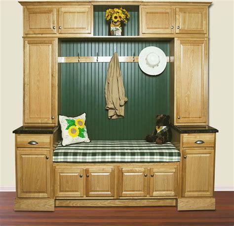 cinnamon kitchen cabinets buy wood assembled kitchen cabinets 2209
