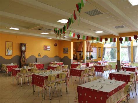 la cuisine de vincent maison de retraite vaucluse ehpad vaucluse restauration