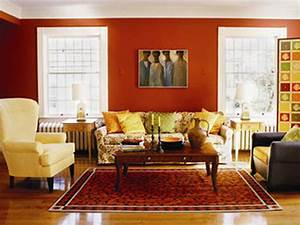 Home office designs living room decorating ideas for House decorating ideas for living room
