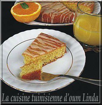 la cuisine d oum arwa gâteau d 39 orange la cuisine tunisienne d 39 oum c 39 est