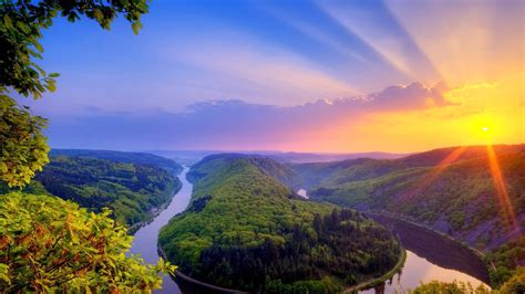 Nature Wallpaper Most Beautiful Cool Photos by Beautiful Cool Nature Wallpapers Amazing