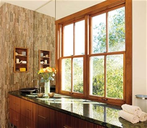 pella single hung windows northtowns remodeling corp