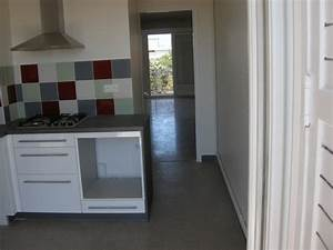 appartement t3 a louer valence 26000 quartier With location appartement meuble valence