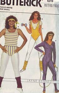 17+ images about 70u0026#39;s Gym on Pinterest | The 70s Peter wright and T shirts