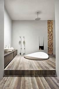 Salle De Bain Moderne 2017 : id e d coration salle de bain id e unique de design ~ Melissatoandfro.com Idées de Décoration