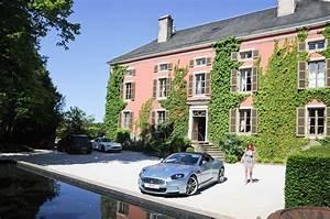 Le Chateau De Courban : escale touristique et gastronomique au ch teau de courban ~ Zukunftsfamilie.com Idées de Décoration