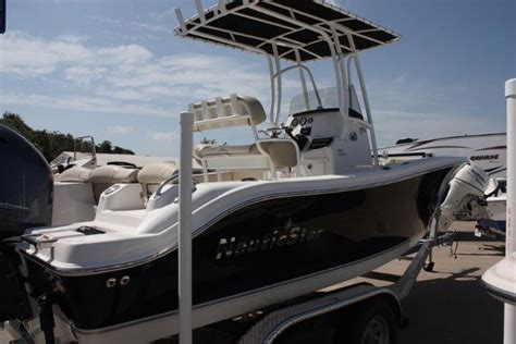 Offshore Boats For Sale Corpus Christi by Nautic Legacy Boats For Sale In Corpus Christi