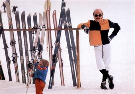 les bronzes font du ski chalet les bronzes font du ski par bonheur feel