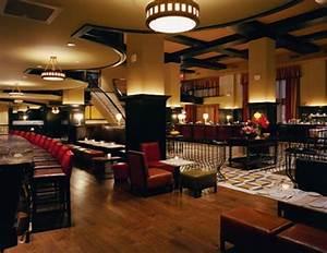 "NYC takes top 10 in ""America's 20 Best Italian Restaurants"