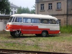 School Bus Kaufen : bus kaufen volkswagen bus gebrauchtwagen neuwagen kaufen ~ Jslefanu.com Haus und Dekorationen