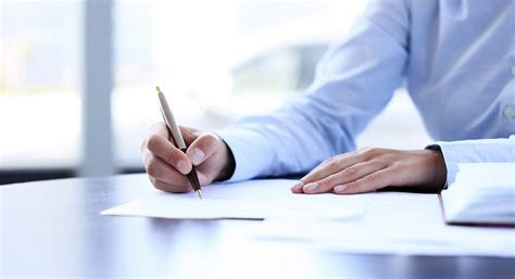 promissory note template tips