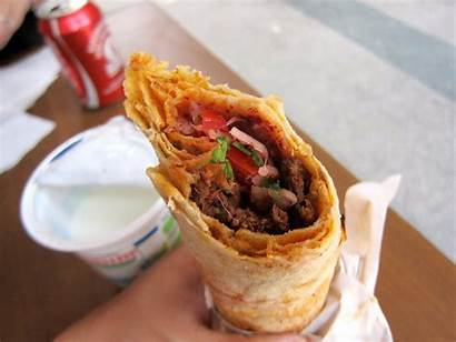 Turkish Turkey Guide Foods Cuisine Traditional Source