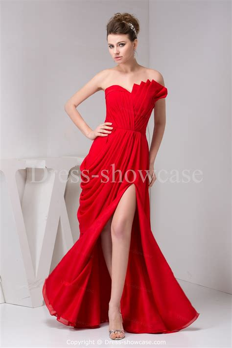 dresses for guests at a wedding gorgeous photos of wedding guest dresses cherry