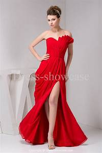 gorgeous photos of red wedding guest dresses cherry marry With red dresses for a wedding
