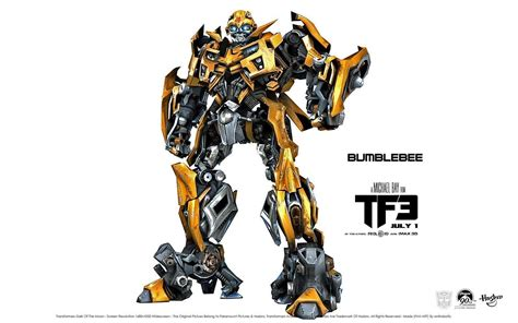 Transformers Animated Bumblebee Wallpaper - transformers 2 bumblebee wallpapers wallpaper cave