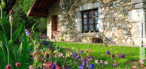 Vorbereitung Auf Den Frühling Für Einen Schönen Garten