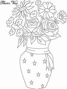 Best Photos of Flower Pot Drawing - How to Draw a Pot with ...