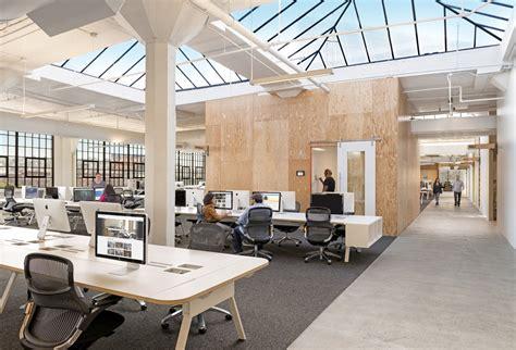 beaux bureaux de startups  travers le monde