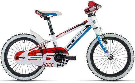 cube fahrrad 16 zoll cube kid 160 16 zoll team jetzt bestellen lucky bike de