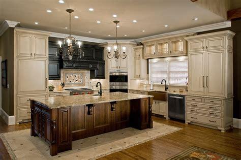 kitchen ideas and designs redesigning kitchen ideas kitchen decor design ideas 4942