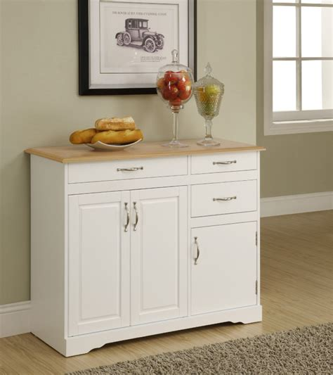 curio cabinets cheap finest kitchen cabinet hutch buffet servers kitchen hutch