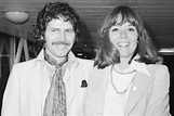Diana Rigg on the changes that took her from James Bond to ...