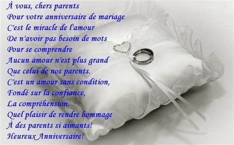 anniversaire de mariage 8 ans poeme po 232 me pour anniversaire de mariage comment et o 249 trouver