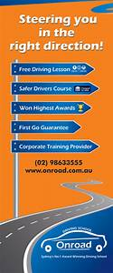 True Local  Onroad Driving School Image