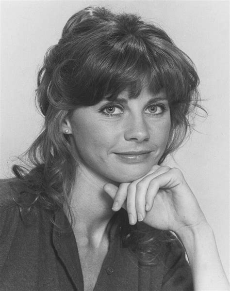 actress jan smithers reddit meet baylee aww