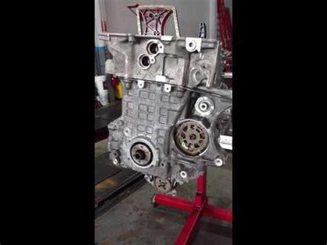abrhoustoncom bmw  front crank bolt  front crank