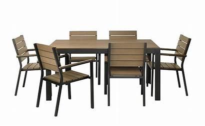 Furniture Outdoor Clipart Transparent Table Pngmart Desk