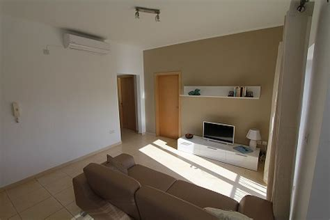 2 Bedroom Apartments 600 by 2 Bedroom Apartment St Julians 845 For Rent