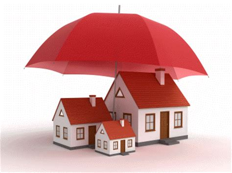 home insurance spain eu insurance direct