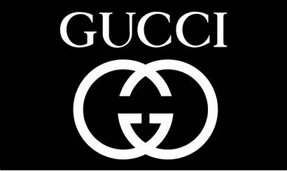 Gucci Chanel Emblem Competitors Marketing Symbol Brand